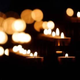 Avis de décès de Madame Sylviane DUHAMEL