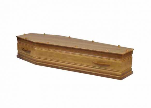 Nos cercueils crémation