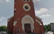 Les églises de Billy-Berclau