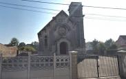 Les églises de Hénin-Beaumont