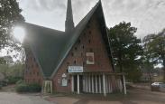 Les églises de Libercourt