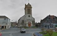 Les églises de Billy-Montigny
