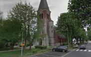 Les églises de Méricourt