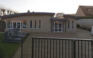 Les funérariums de Douvrin